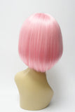 MZ Doll - Synthetic Bob Wig Bright Colors