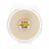 NO SHINE DOUBLE SIDED TAPE - ROLL 36YARDS