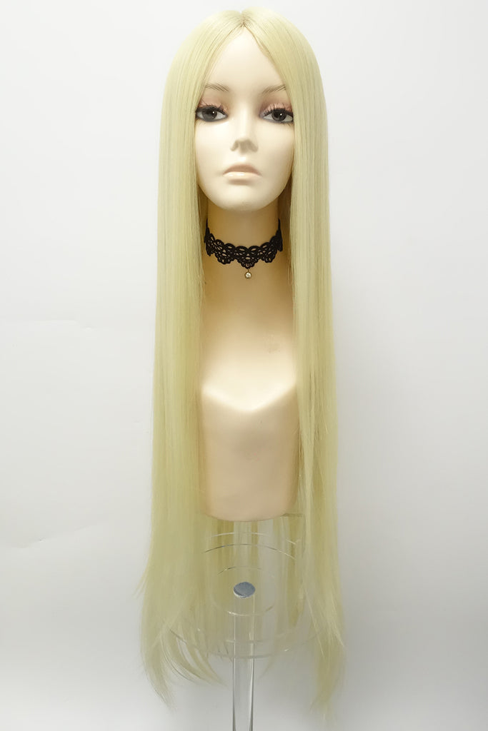 ONIKA 1 | Synthetic Super Long Straight Wig