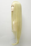 ONIKA 1 | Synthetic Super Long Straight Wig 40