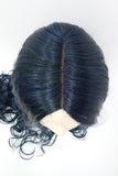 ONIKA 2 | Synthetic Super Long Wavy Wig