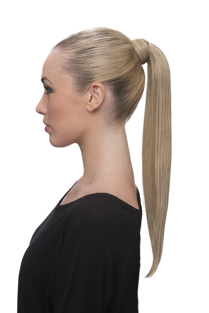 Ponytail Wrap 18"