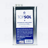 TOP SOL SOLVENT - 32 FL OZ