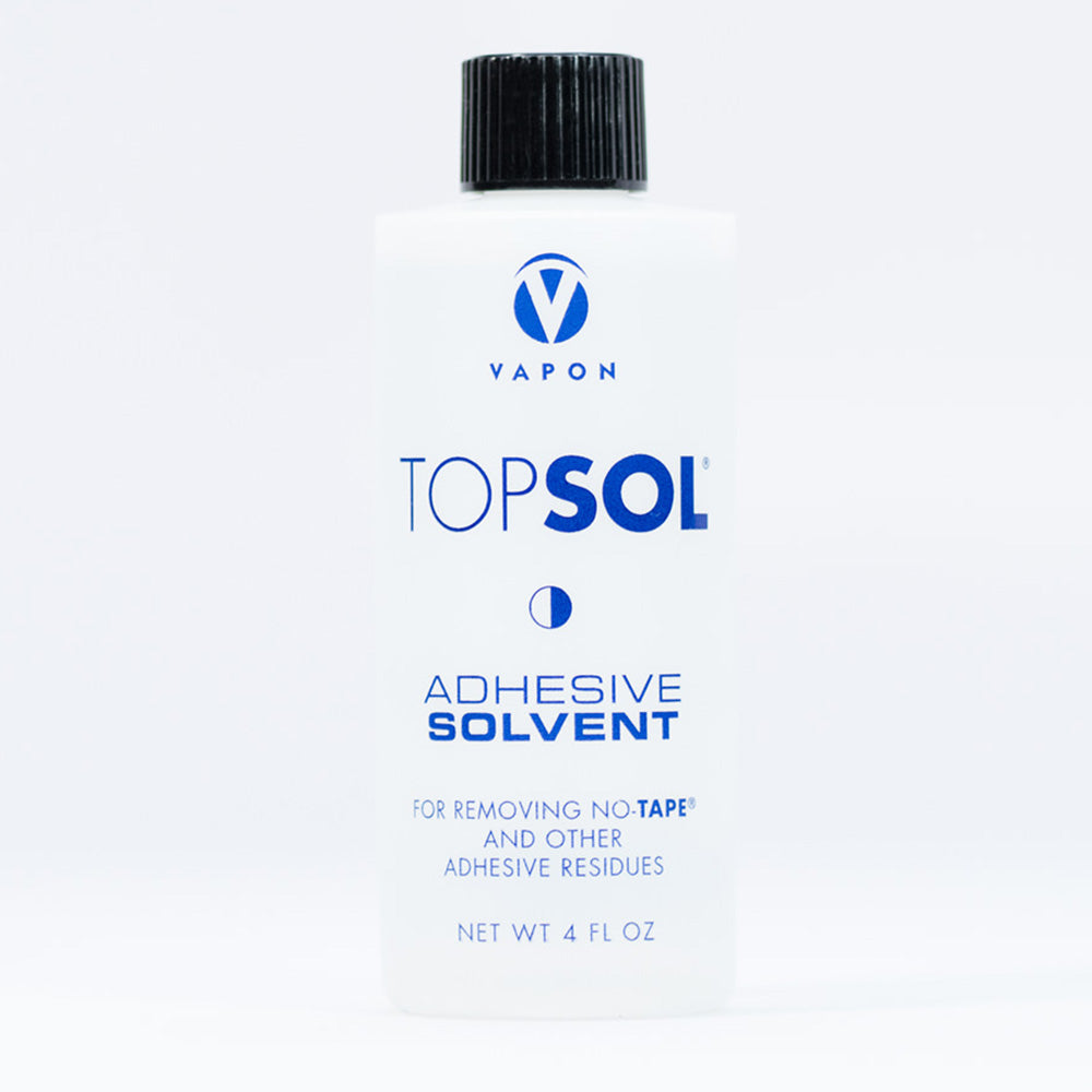 TOP SOL SOLVENT - 4 FL OZ