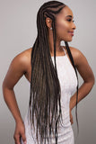 TRIPLE EX TEX PRE-STRETCHED BRAIDING HAIR 56