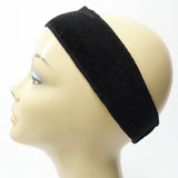 Wig Grip with Velcro Closure