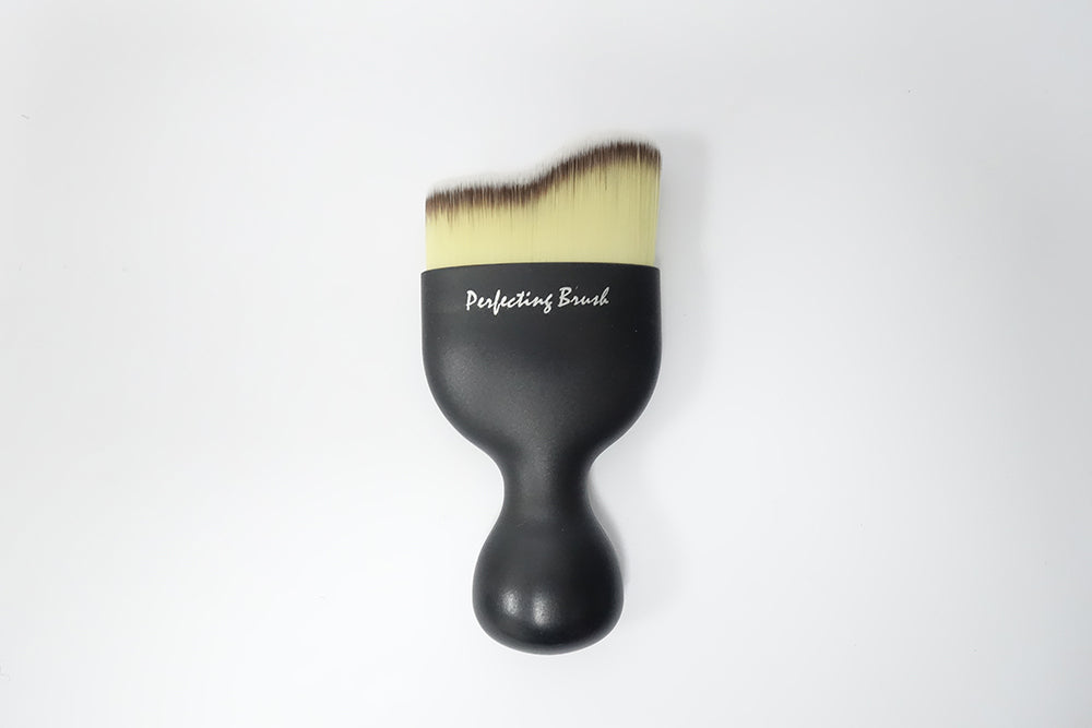 Perfecting Brush