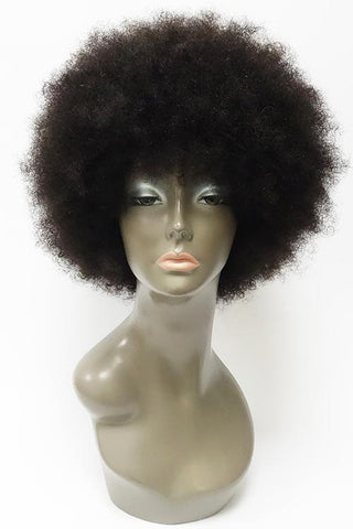 Aza | Synthetic Short Wig