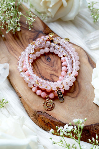 Abundant Dreams Stack {$236 Value}