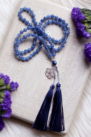 Limitless Expansion Mala