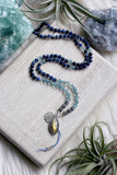 Luminous Intuition Mala