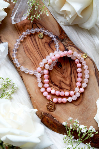Lover's Bliss Stack {$147 Value}