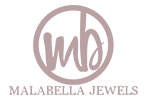 Malabella Jewels