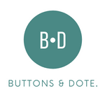 Buttons & Dote
