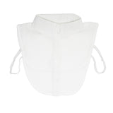 Jane Collar Bib
