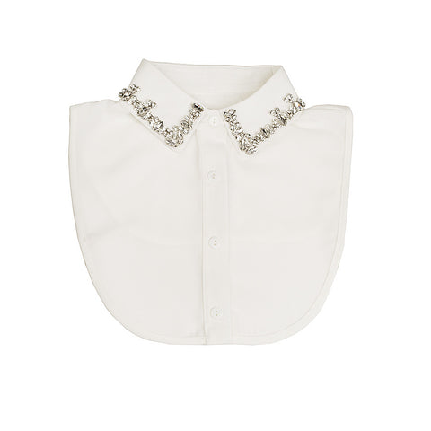 Molly Collar Bib