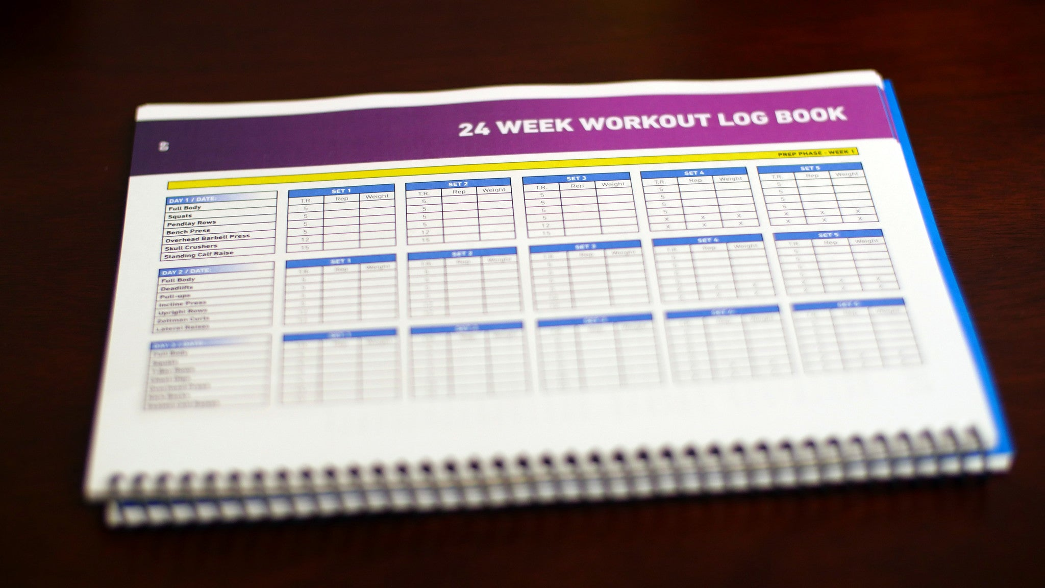 b u f f dudes 12 week plan book buff dudes
