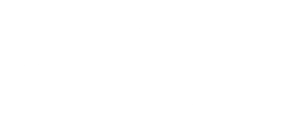 Maven Womenswear