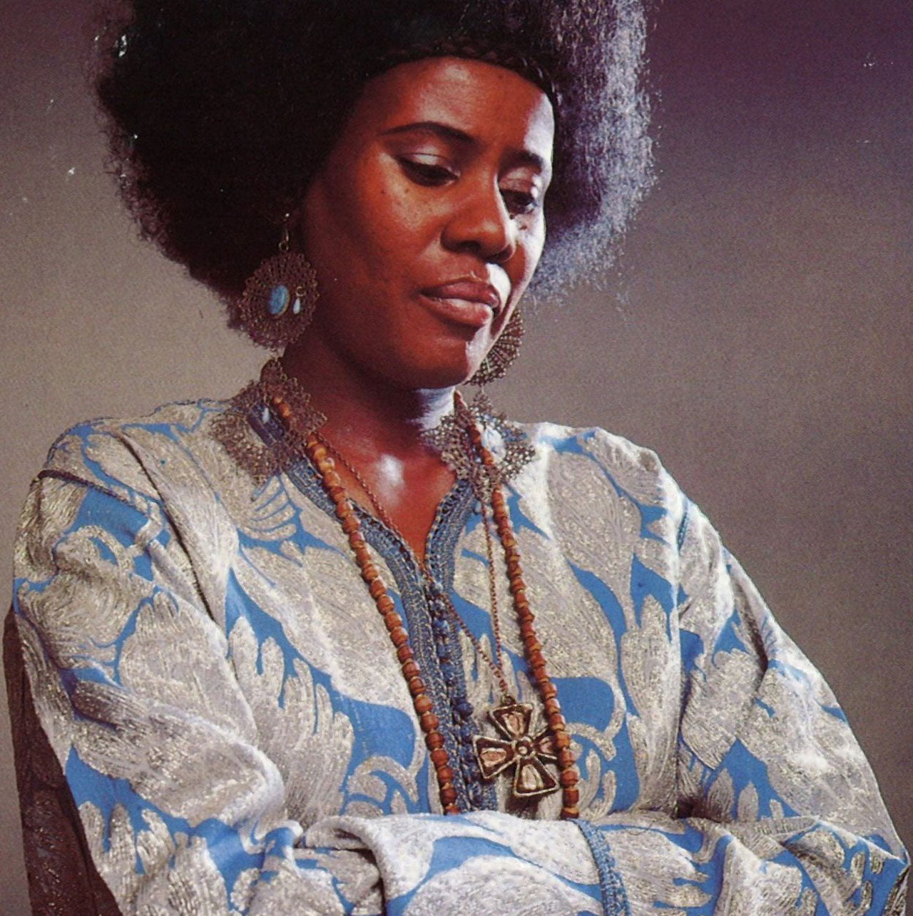 Alice Coltrane T-Shirts
