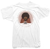 Billy Preston T-Shirt - Billy At 25 Tee