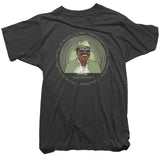Billy Preston T-Shirt - Billy at 58 Tee