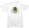Billy Preston T-Shirt - Billy At 9 Tee