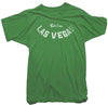 Hunter S Thompson T-Shirt - Fabulous Las Vegas T-Shirt