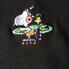 Snoopy T-Shirt Sample