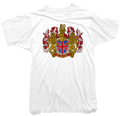 Jim Fitzpatrick T-Shirt - Out Of My Tree Tee