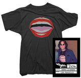 John Lennon - Mouth Tee