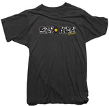 Rockers T-Shirt - Vintage Records Tee