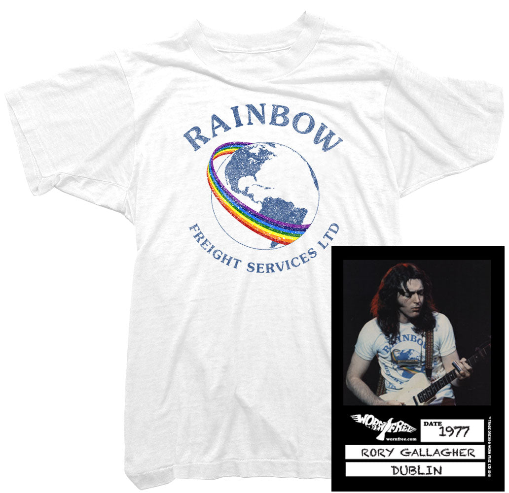 Bullfrog News - Page 41 Rory-Gallagher-T-Shirt-Rainbow-Freight-Tee-White_2000x