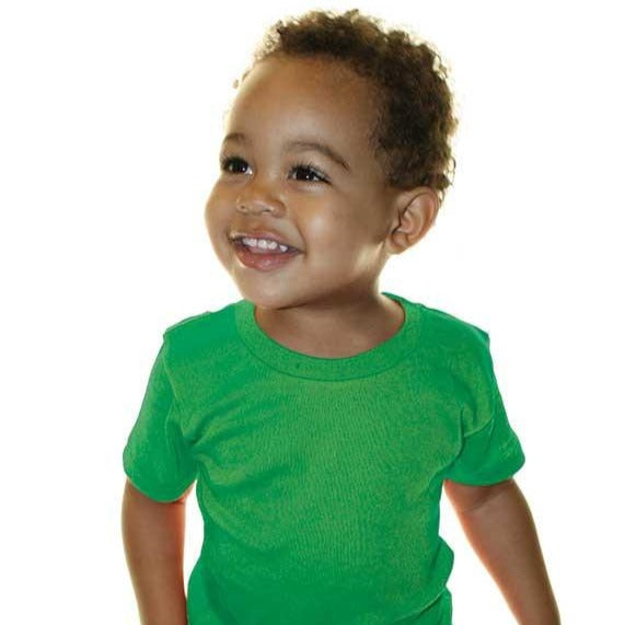 Custom Kids T-Shirts (Unisex)