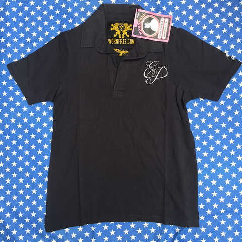 Elvis Polo Sample