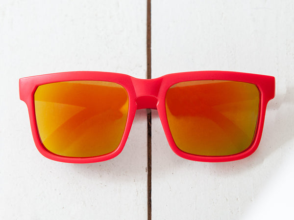 Sunglasses for adults