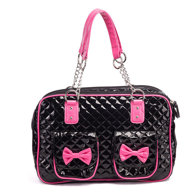 Petminru Pet Carrier Handbag