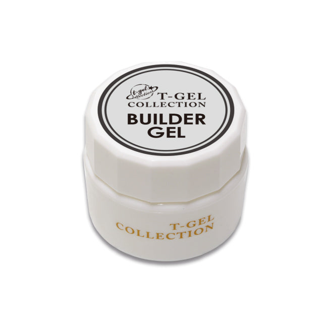 T-GEL Collection Builder Gel 10ml