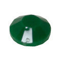 Crea Jewel Top 2mm Greenpea 0.07g