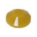Crea Jewel Top 2mm Mustard 0.07g