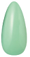 CELEB GEL COLOR GEL SH-094 MELON SORBET 3g (M)