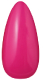 CELEB GEL COLOR GEL ST-097 DEEP PINK 3g (M)