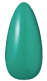 CELEB GEL COLOR GEL ST-105 MEDIUM GREEN 3g (M)