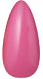 CELEB GEL COLOR GEL ST-108 HOT PINK 3g (M)