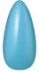 CELEB GEL COLOR GEL ST-110 SKY BLUE 3g  (M)