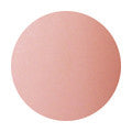 CELEB GEL COLOR GEL NC-013 NUDE PINK 3g (M)