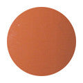 CELEB GEL COLOR GEL NC-019 ORANGE MANIA 3g (M)***Discontinued Color***