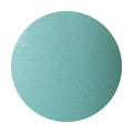 CELEB GEL COLOR GEL NC-024 PURE MINT 3g (M)