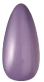 CELEB GEL COLOR GEL NC-025 BABY LAVENDER 3g (P)***Discontinued Color***