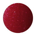 CELEB GEL COLOR GEL LD-026 ROUGE RED 3g (P)***Discontinued Color***