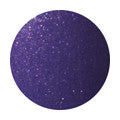 CELEB GEL COLOR GEL LD-029 ULTRA VIOLET 3g (P)***Discontinued Color***
